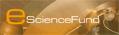 eScienceFubd